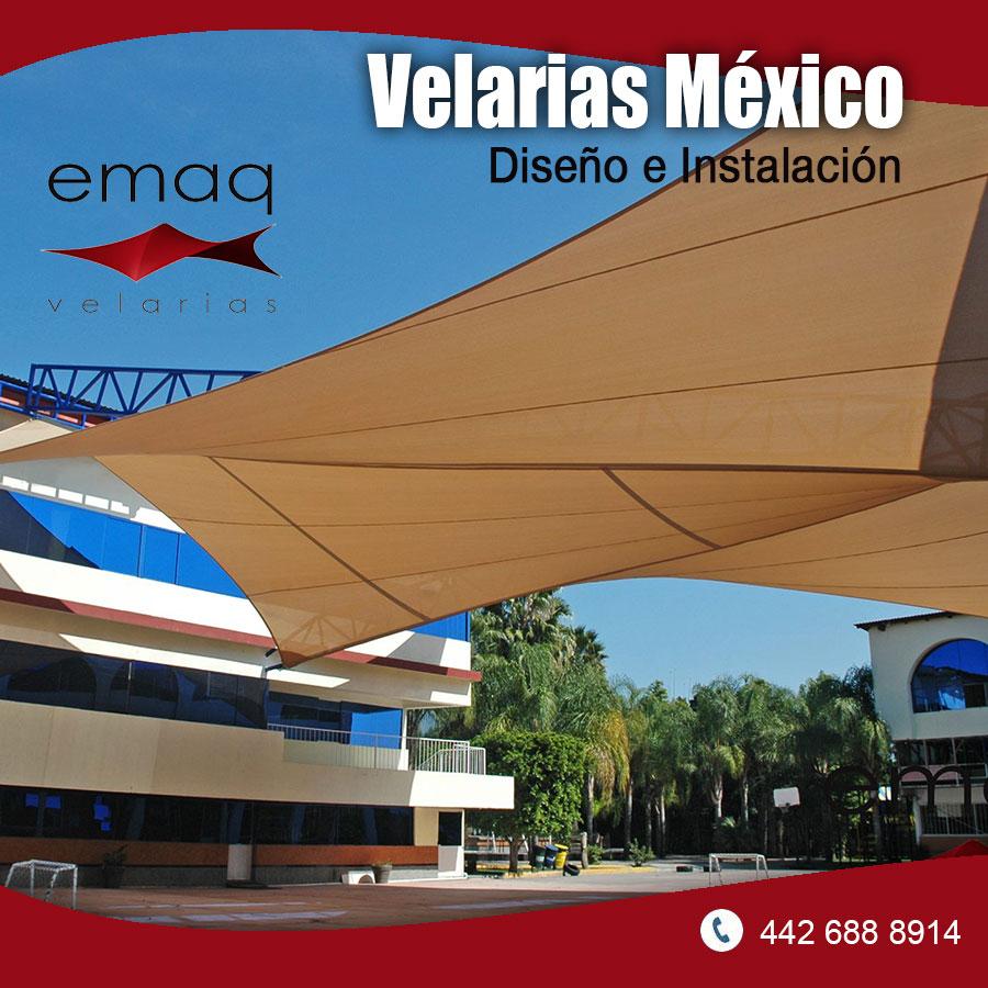 Ejemplo de Velarias 4