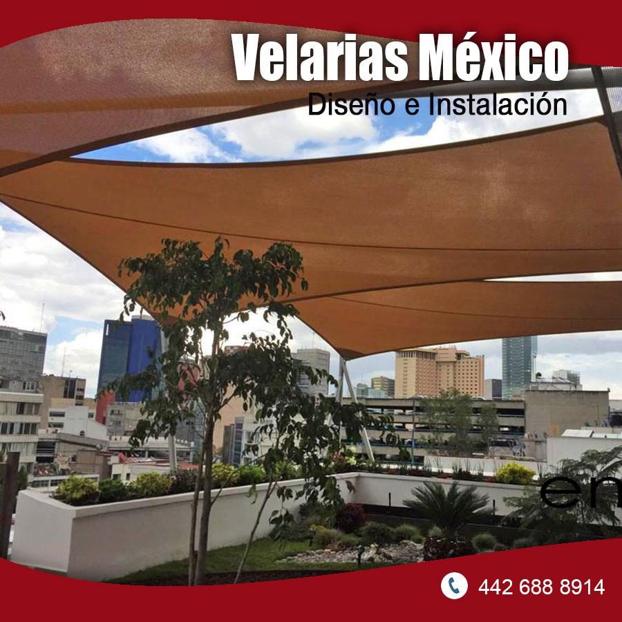 Ejemplo de Velarias 3