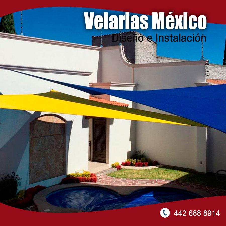 Proyecto Velarias 3